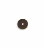 10mm Standard Washers