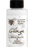 1 Vintaj® Glaze
