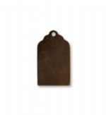 21x13 Luggage Tag