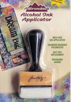 Adirondack Alcohol Ink Applicator by Tim Holtz