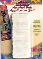 Adirondack Alcohol Ink Applicator Felt by Tim Holtz