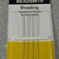 Beading Needles - Size 10