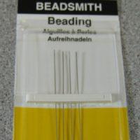 Beading Needles - Size 12