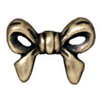 Bow - Brass Oxide