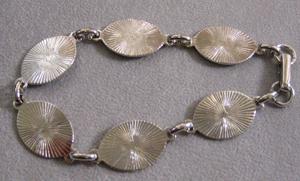 Bracelet Base- (6 Bracelets)