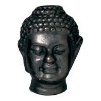 Buddha Bead - Black