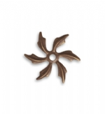 Pinwheel Petals