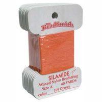 Silamide - Orange - Size A