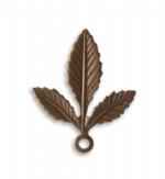 Triplasian Leaf