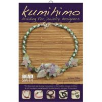 Kumihimo Braiding Disk - Round