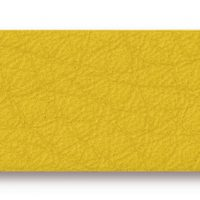 """Tierracast Leather 1/2"""" x 10""""  Yellow"""