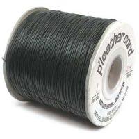 PLeather - 1mm - Black
