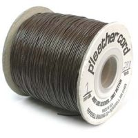 PLeather - 1mm - Brown