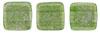 Two Hole Tile (50 pieces) - Halo Verona